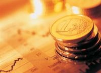 El BCE anuncia la ampliación de su programa de compra de activos