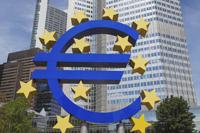 Decisiones de política monetaria. El Banco Central Europeo mantiene los tipos de interés