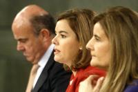 Medidas urgentes en materia concursal y reforma de la Ley de Enjuiciamiento Civil
