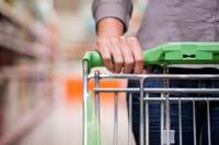 Protección de consumidores y usuarios en la Unión europea.  Resolución alternativa de litigios
