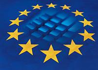 Iniciativa Legislativa ciudadana en la Unión Europea