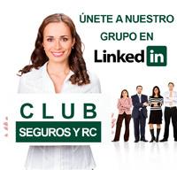 Club de Profesionales del Seguro y Responsabilidad Civil