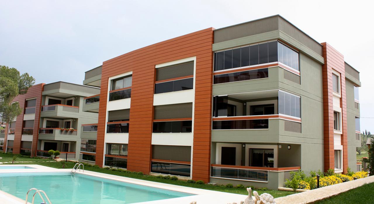 Mayorías necesarias para la construcción de piscina en el régimen de propiedad horizontal