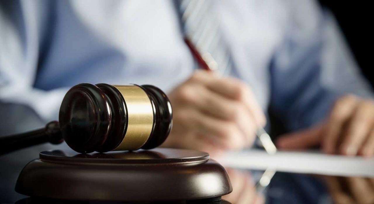 Justicia y las asociaciones de jueces y fiscales crean un grupo de trabajo para estudiar mejoras retributivas