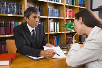 Multa al Colegio de Abogados de Madrid por exigir despacho en su territorio para prestar servicios de asistencia jurídica gratuita y abogado del turno de oficio