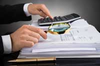 Anteproyecto de Ley por el que se modifica el Código de Comercio, el texto refundido de la Ley de Sociedades de Capital y la Ley de Auditoría de Cuentas, en materia de información no financiera y diversidad