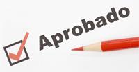 Real Decreto Ley 4/2014, de 7 de marzo, por el que se adoptan medidas urgentes en materia de refinanciación y reestructuración de deuda empresarial. Reforma de la ley concursal
