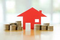 El Código de Buenas Prácticas (CBP) ha permitido a 40.446 familias reestructurar la deuda hipotecaria o la dación en pago