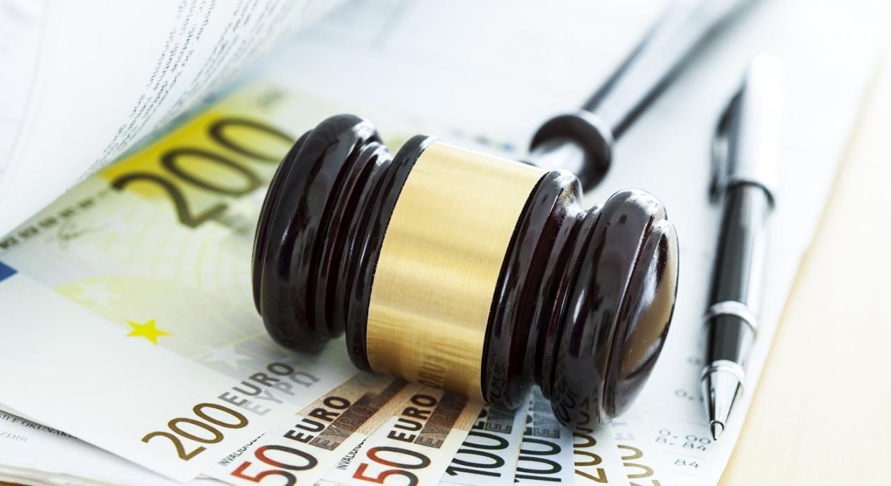 No procede condenar al banco a pagar las costas si un particular rechaza la vía extrajudicial para anular cláusulas suelo