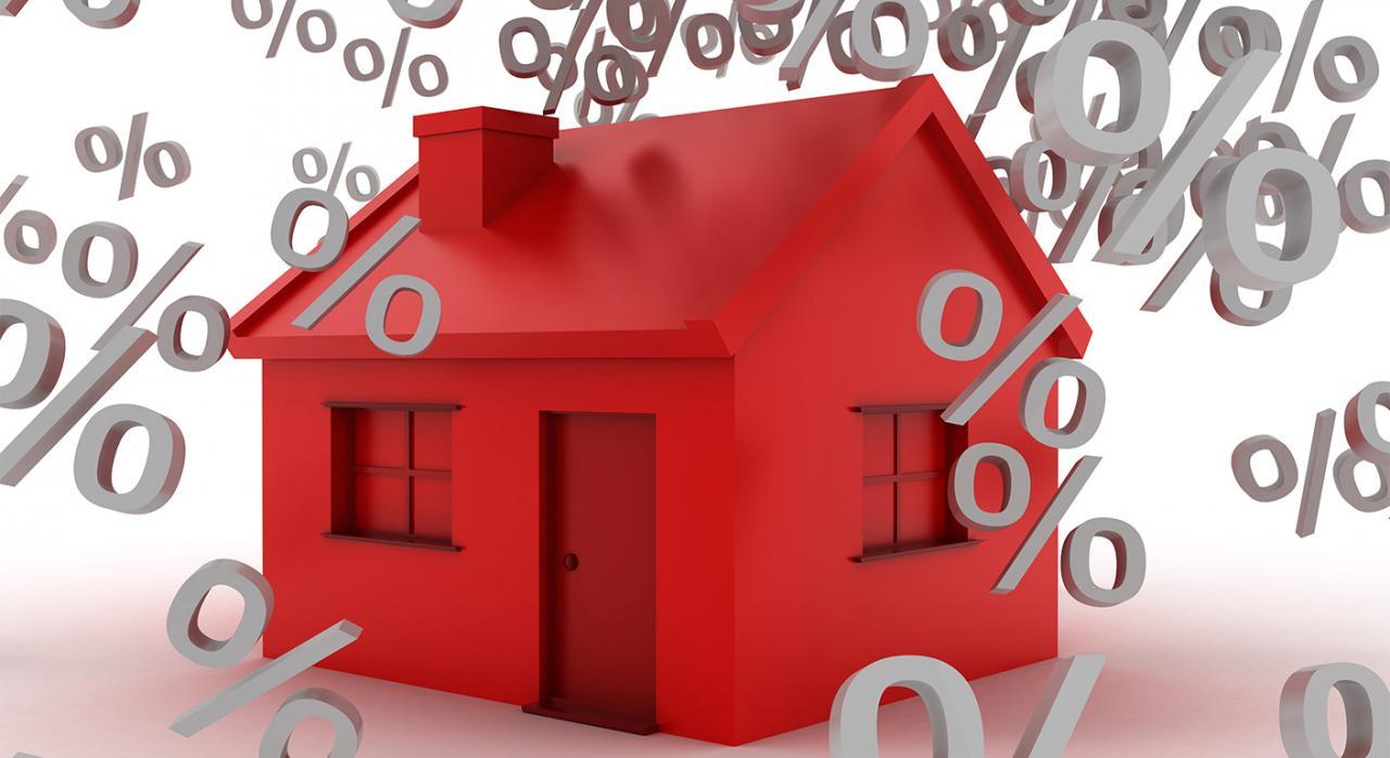 El TS se pronuncia sobre la abusividad de los intereses de demora en préstamos concertados con consumidores