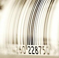 Código identificador de entidad jurídica
