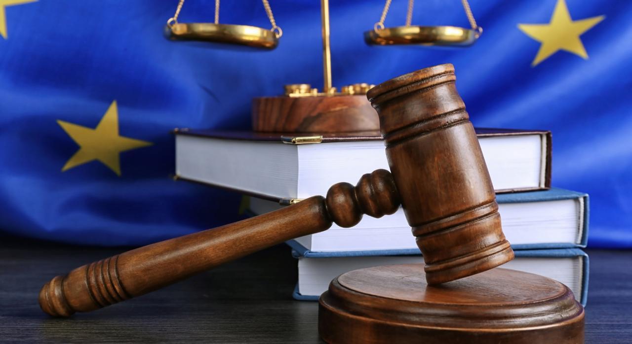 La Comisión lleva a España ante el Tribunal de Justicia por no aplicar las normas sobre las cuentas de pago
