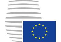 ElConsejodeEuropasepronunciasobrelareformadelTribunalConstitucional de la Ley Orgánica 15/2015