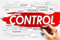Regulado el régimen jurídico sobre control interno en las entidades del sector público local
