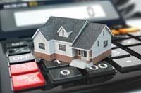 Informe sobre el anteproyecto de ley reguladora de los contratos de crédito inmobiliario