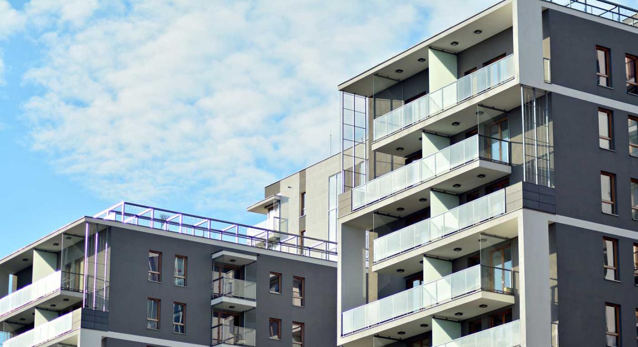 Prescripción de acciones en el ámbito de la propiedad horizontal por daños