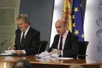 Ampliadas las medidas de protección de los deudores hipotecarios afectados por la crisis