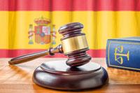 La Comisión Europea señala los avances de España para garantizar la independencia, la eficiencia y la calidad de nuestra Justicia