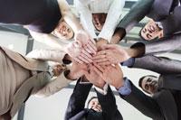 Ley de apoyo a los emprendedores y su internacionalización