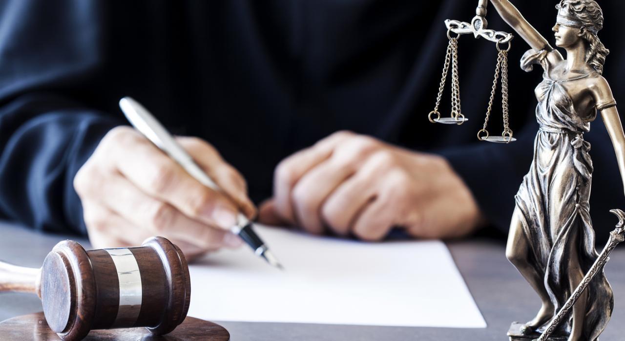 El magistrado del Tribunal Supremo Pablo Llarena deja sin efecto las euro-órdenes contra Puigdemont y los exconsellers que se encuentran en Bélgica