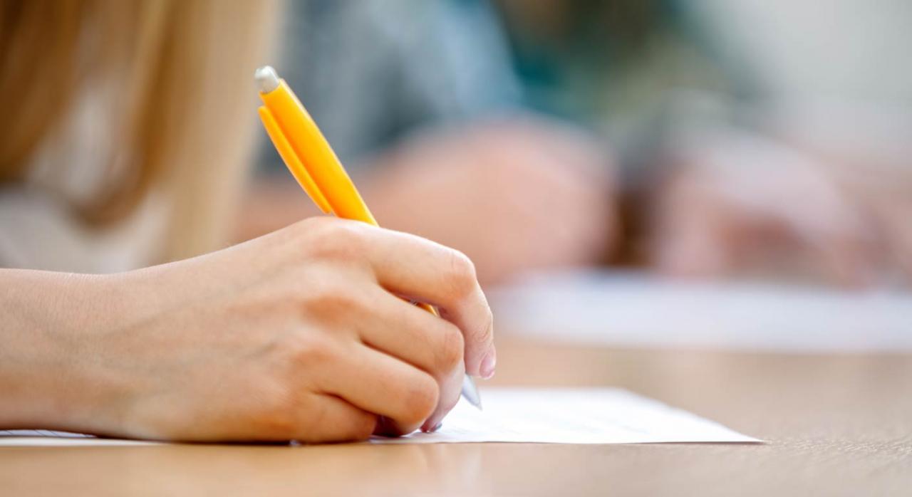 Segunda prueba de evaluación de aptitud profesional para el ejercicio de la profesión de Abogado para el año 2017