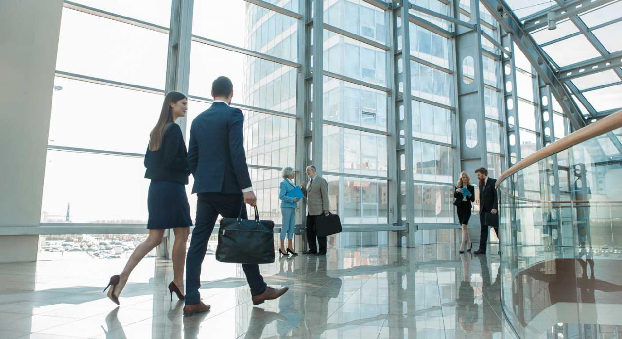 Inviolabilidad del domicilio social de una empresa y la autorización judicial