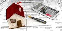 El BOE publica la relación de entidades que se adhieren al Código de Buenas Prácticas para la reestructuración de deudas con garantía hipotecaria