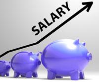 El salario mínimo interprofesional sube un 8 por 100 hasta los 707,70 euros mensuales, en 2017