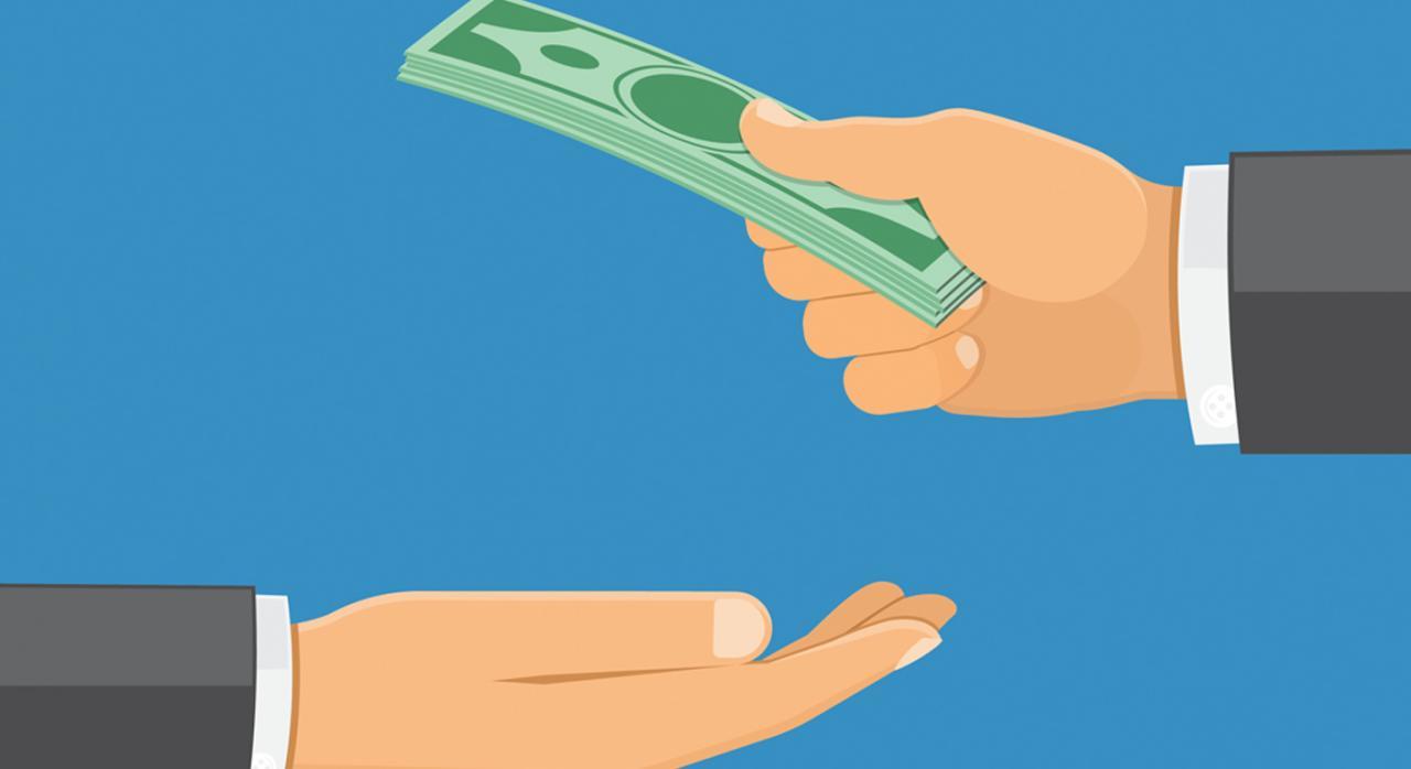 Reclamación de préstamo mercantil sin plazo de restitución. Exigencia de requerimiento notarial