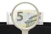 Diligencias de investigación del ministerio fiscal. Circular 4/2013 de la FGE.