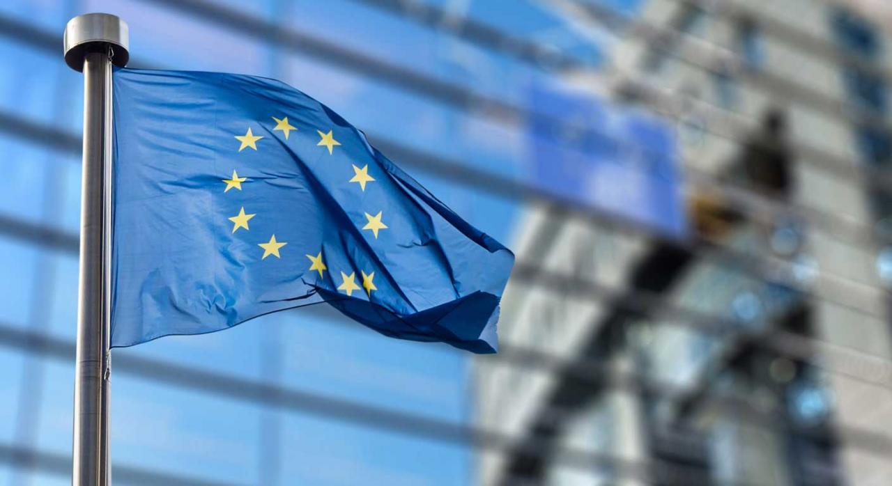 Aprobado el proyecto de ley que regulará la orden europea de investigación en materia penal