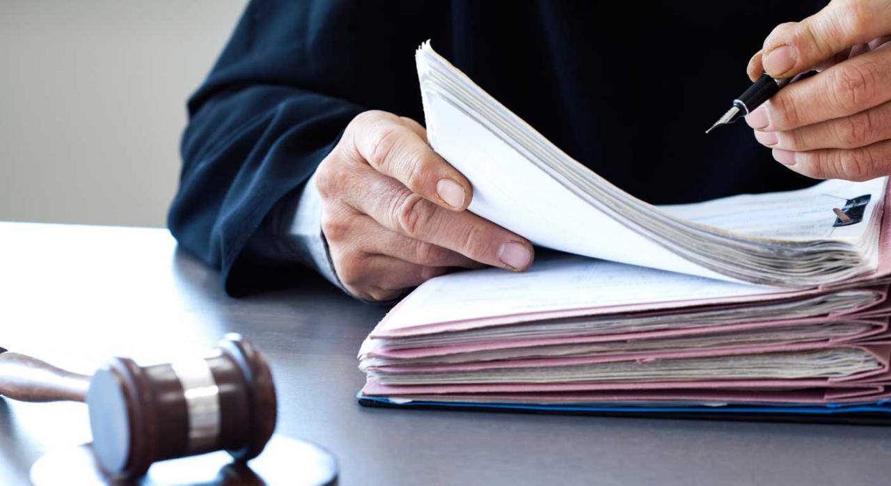 La reducción del objeto litigioso en la segunda instancia, conlleva la reducción de la cuantía litigiosa a efectos en el recurso de casación