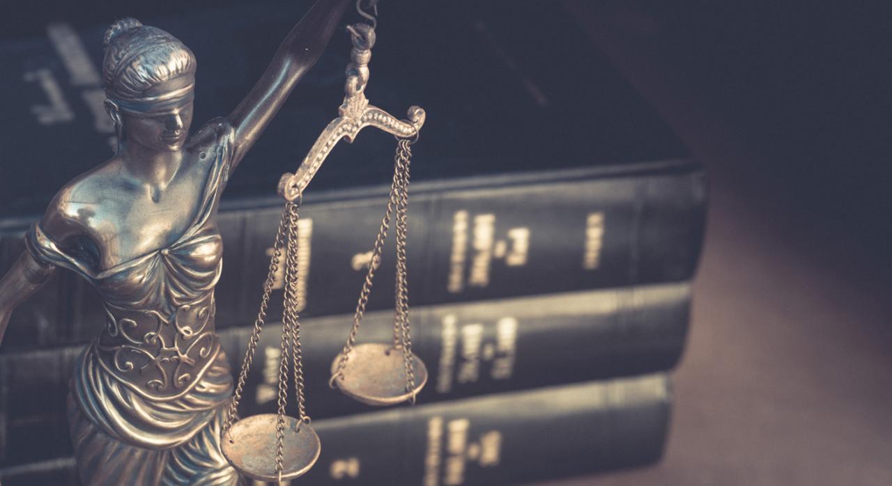 Catalá traslada a las asociaciones de jueces y fiscales el compromiso del Gobierno con sus demandas