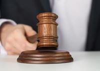 Creadas dieciséis plazas de magistrados para la segunda instancia penal