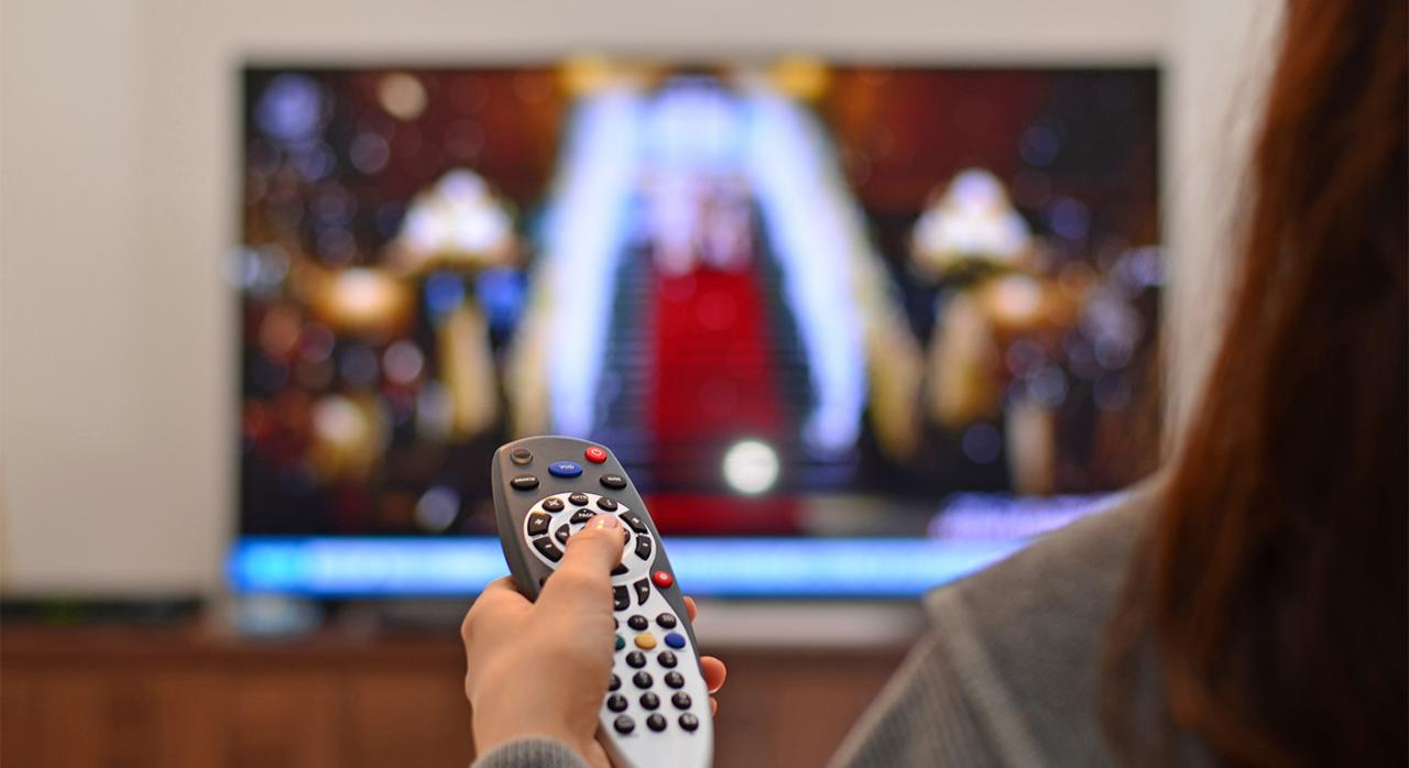 Infraccion administrativa por superar los límites de tiempo de emisión dedicados a mensajes publicitarios