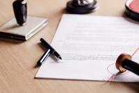 El Gobierno aprueba el Plan Anual Normativo y el Informe Anual de Evaluación Normativa