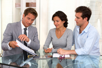 Revisión de la demarcación notarial para la mejora del servicio público