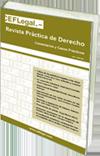 Revista Práctica de Derecho CEFlegal
