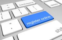 Justicia firma un convenio con el Consejo de Procuradores para presentar las solicitudes electrónicas de nacionalidad por residencia
