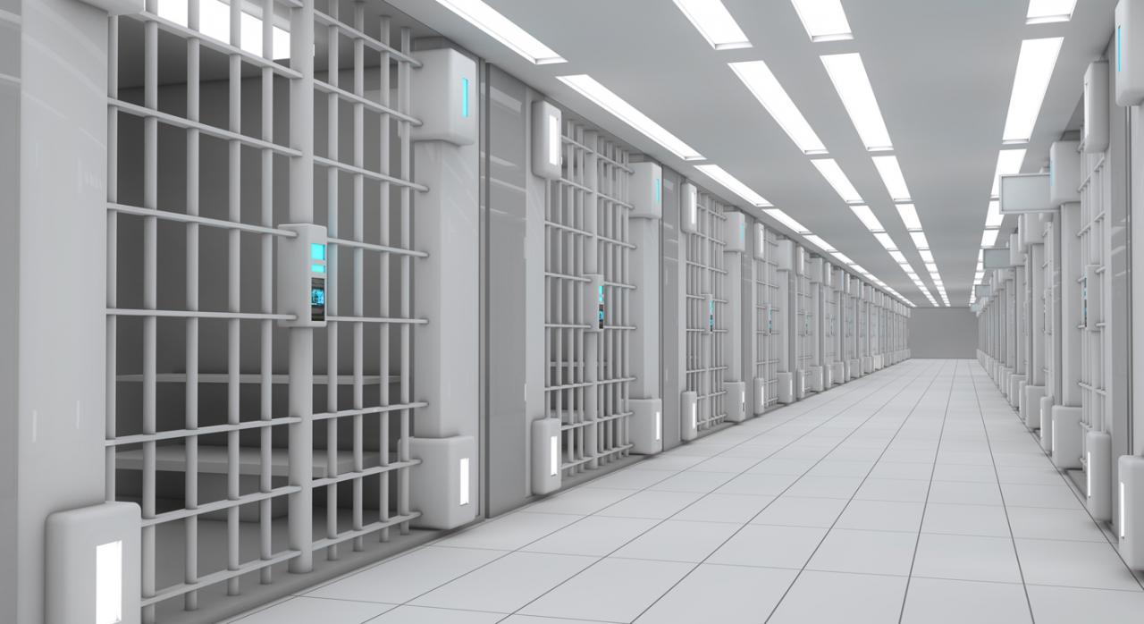 El Consejo de Ministros debatirá cuatro Anteproyectos de Ley entre los que se incluye la prisión permanente revisable