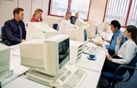 Real Decreto 892/2013, de 15 de noviembre, por el que se regula el Registro Público concursal