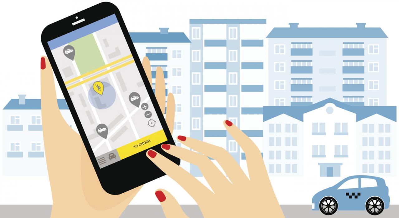 Anulación de restricciones contenidas en el Reglamento de la Ley de Ordenación de los Transportes Terrestres respecto de las autorizaciones de vehículos con conductor