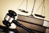 Entra en vigor el nuevo recurso de casación ante la Sala III con la constitución de la Sección de Admisión