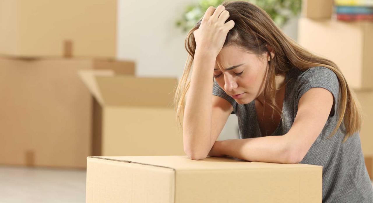 Carácter condicional de la acción de desahucio por falta de pago de las rentas de un arrendamiento