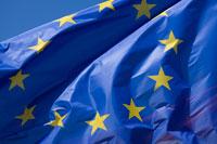 Nuevas normas procesales para el Tribunal General de la Unión europea