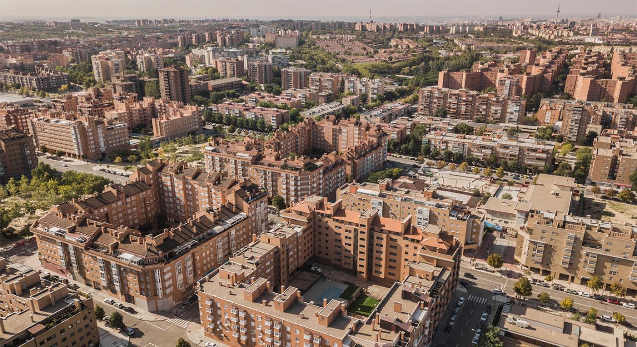 Derogado el Real Decreto-ley con medidas urgentes en materia de vivienda y alquiler de mediados de diciembre de 2018